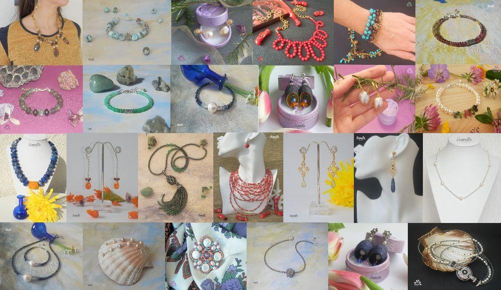 распродажа, скидки на украшения, украшения, браслеты, бижутерия ручной работы