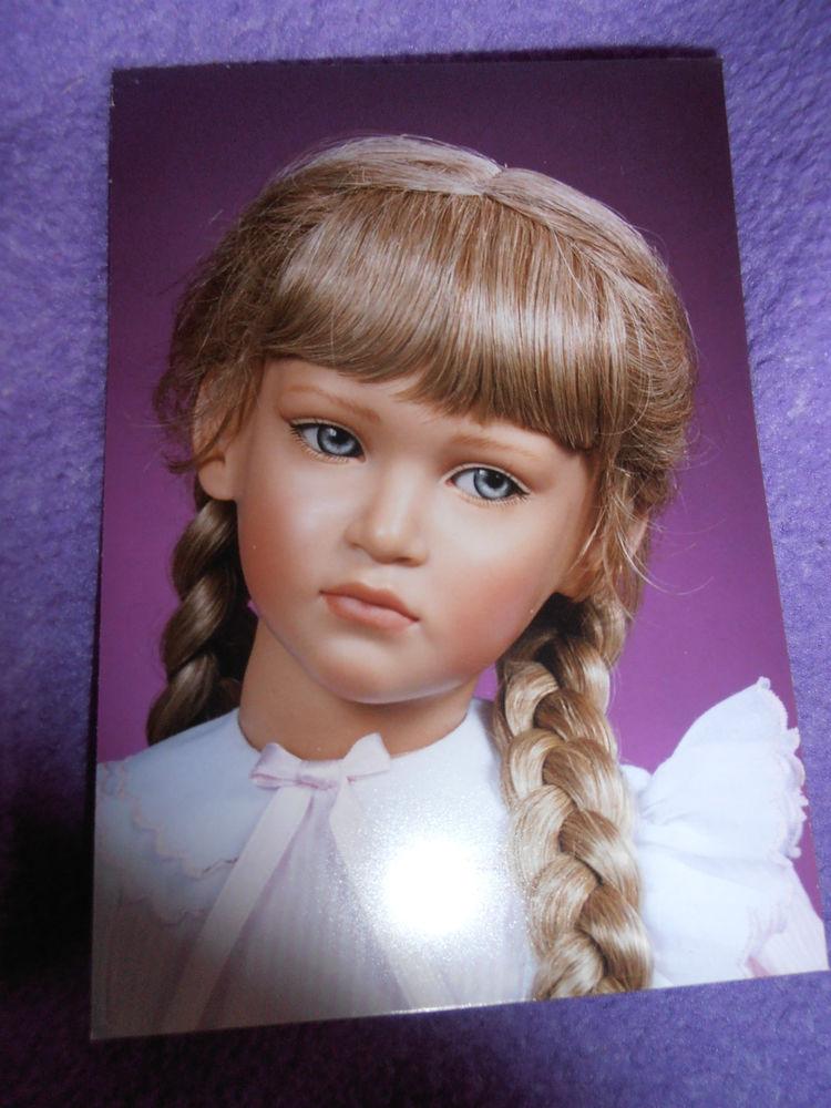коллекционные куклы, ждун, плюшевые зайки, кукла в подарок, тканевые куклы