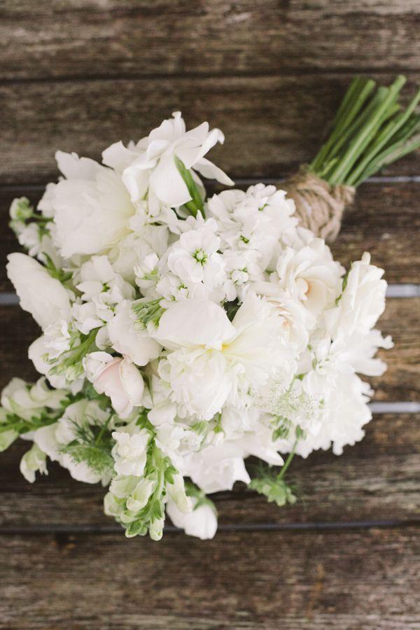 Как сделать цветы из мешковины 103