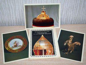 Книжный аукцион! Совместный аукцион от нескольких мастеров! | Ярмарка Мастеров - ручная работа, handmade