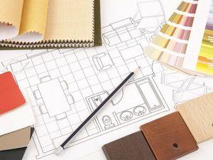 Как правильно выбрать дизайнера интерьера?. Ярмарка Мастеров - ручная работа, handmade.