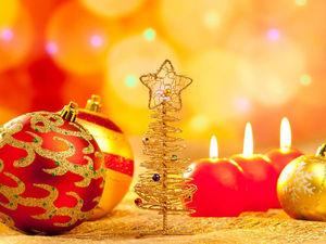 Старый Новый год! Скидка на все 14% и намного больше!!!. Ярмарка Мастеров - ручная работа, handmade.