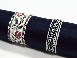 Как сделать фон для фотографирования браслетов. Ярмарка Мастеров - ручная работа, handmade.