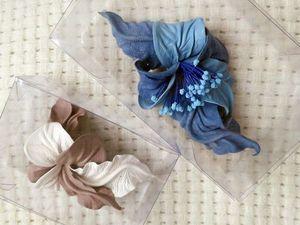Вот и призы -подарочки !!!!. Ярмарка Мастеров - ручная работа, handmade.