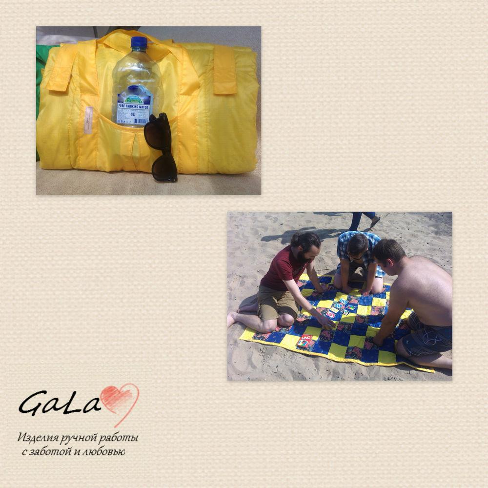 любовь, подушка декоративная, подушка для дивана, коврик для пляжа, коврик лоскутное шитье, подушки игрушки, конверт на выписку