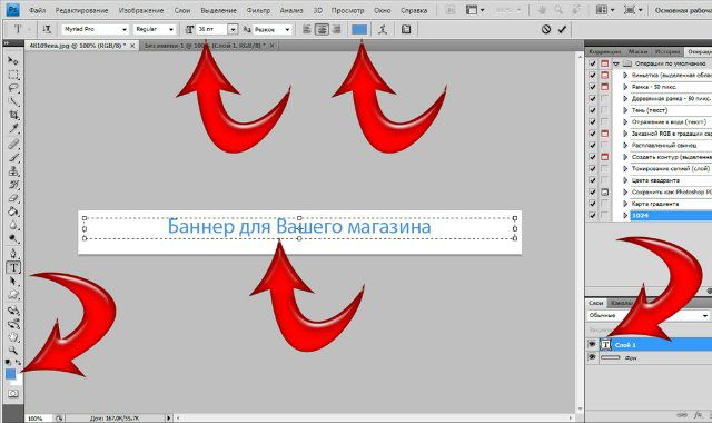 https://cs6.livemaster.ru/storage/87/2a/533232fcbf71378633563c5e8fep.jpg