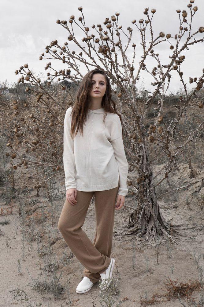 пошив одежды, вязаные вещи, теплая одежда, индивидуальный заказ, авторская работа