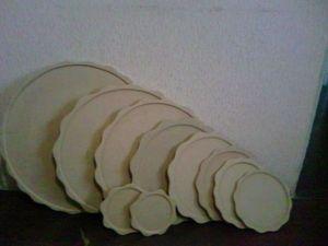 Подносы из мдф. Ярмарка Мастеров - ручная работа, handmade.