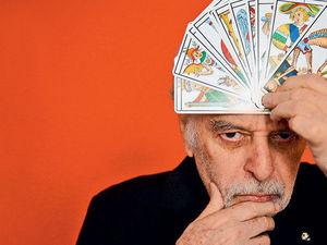 """Алехандро Ходаровски. """"Психомагия"""" (обзор книг). Ярмарка Мастеров - ручная работа, handmade."""