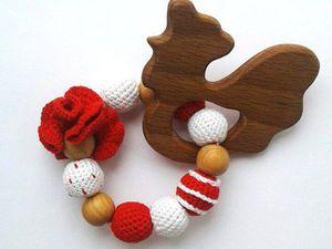 Подарок к Новому году! Розыгрыш Петушка!   Ярмарка Мастеров - ручная работа, handmade