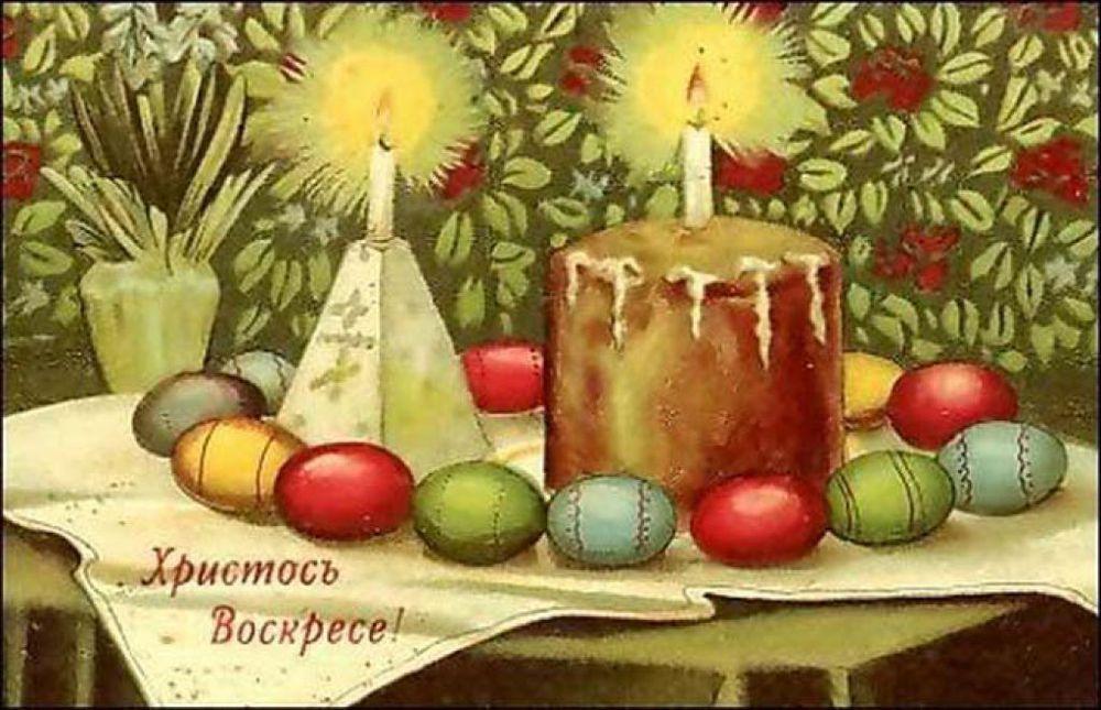 пасха, воскресение, воскресение христово, пасха 2017, пасхальное яйцо, пасхальное поздравление, пасхальный декор, мария финогенова, праздник, весна, весенний праздник, кулич, поздравление, радость, колокольный звон
