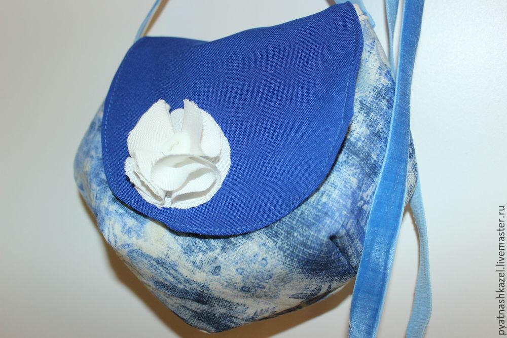 93da68f73aac Наша сумочка готова! Такую милую сумочку можно подарить своей дочке,  сестре, племяннице! Она будет в восторге!
