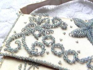 Дамская сумочка 800 рублей! | Ярмарка Мастеров - ручная работа, handmade