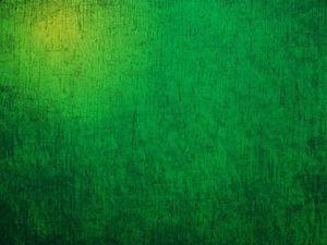 Давненько не выползало ничего зелёного...   Ярмарка Мастеров - ручная работа, handmade