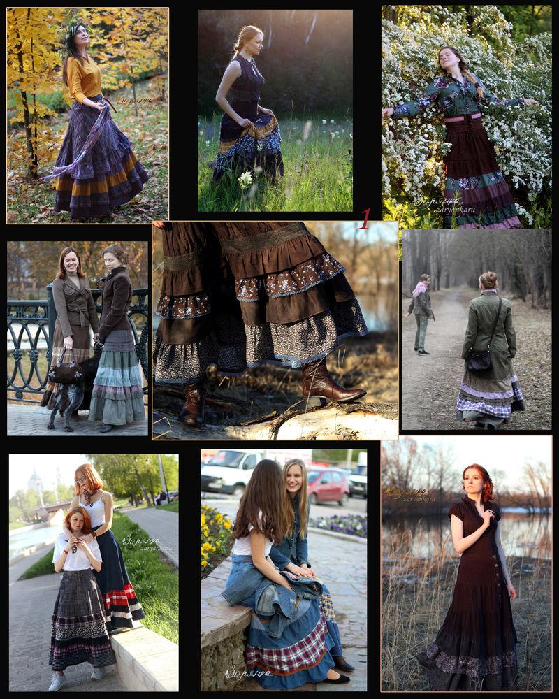 юбка длинная, юбка на осень, юбка в наличии, маме и дочке, бохо юбки, юбки из вельвета, барышня-крестьянка, дворянский стиль, юбка прованс, юбка в цветочек