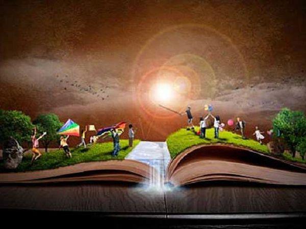 Книги для творческих людей, которые помогут воплотить свои идеи и заработать на них. | Ярмарка Мастеров - ручная работа, handmade
