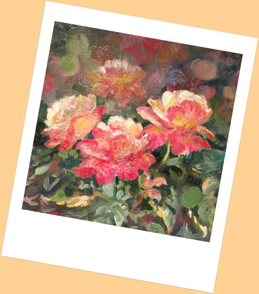 новая картина, картина цветы, картина маслом, живопись маслом, яркая картина, купить картину в москве, картина в москве, розы, картина розы, ярмарка мастеров, елена шведова