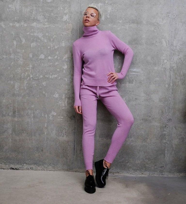 скидка 20%, распродажа, дизайнерские вещи, дизайнерская одежда, большая скидка