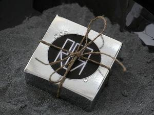 Упаковка для ваших украшений!. Ярмарка Мастеров - ручная работа, handmade.