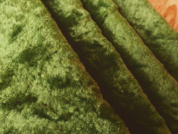 Доставка ПЛЮША БЕСПЛАТНО при покупке от 1350 р по России (Чёрная пятница и выходные) | Ярмарка Мастеров - ручная работа, handmade