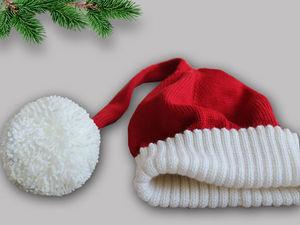 Новогодние подарки под елку-детям. Ярмарка Мастеров - ручная работа, handmade.