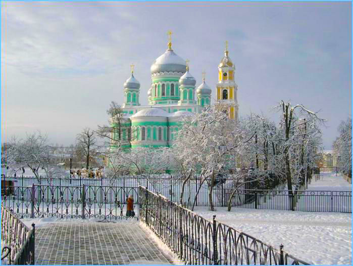 рождество, рождественский ангел, светлана паренькова, svetlana parenkova, поздравление, пожелания