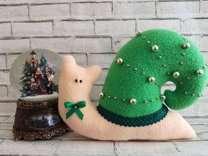 Заключительный день Предновогоднего Огонька. Ярмарка Мастеров - ручная работа, handmade.