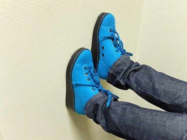мастер-класс в москве, обувь