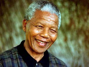 Что вы знаете об эффекте Манделы???. Ярмарка Мастеров - ручная работа, handmade.