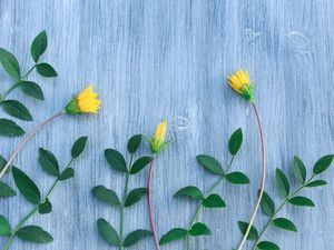 DIY Video: How to Make a Wooden Background for Photos. Livemaster - handmade