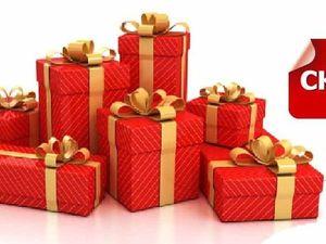 Подарки для любимых...скидки 20%. Ярмарка Мастеров - ручная работа, handmade.
