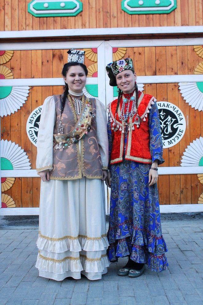 тунисе татары в своих костюмах фото ресторане отеля сервируются