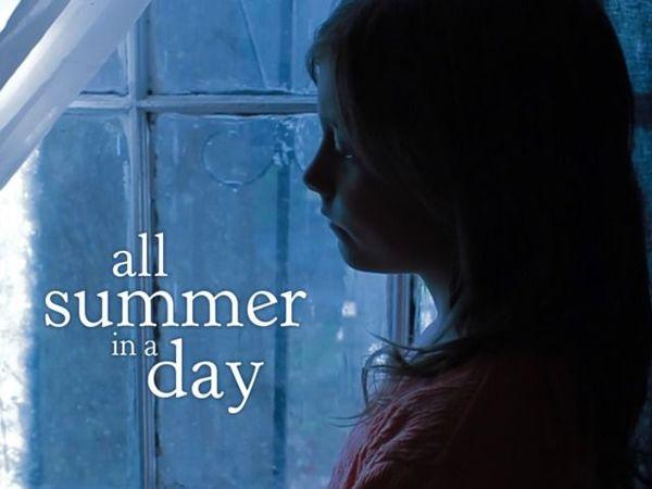 Все лето в один день | Ярмарка Мастеров - ручная работа, handmade