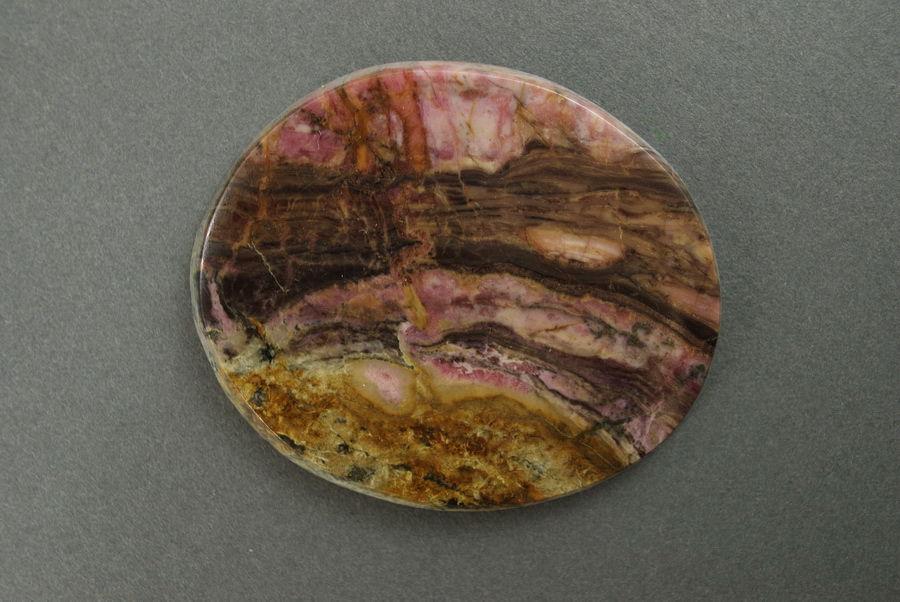 Новые прекрасные камни для ваших украшений, фото № 2
