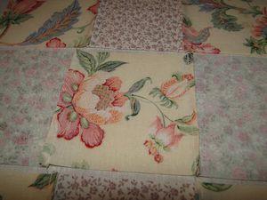 Одеяло бон-бон: два с половиной способа сборки. Ярмарка Мастеров - ручная работа, handmade.