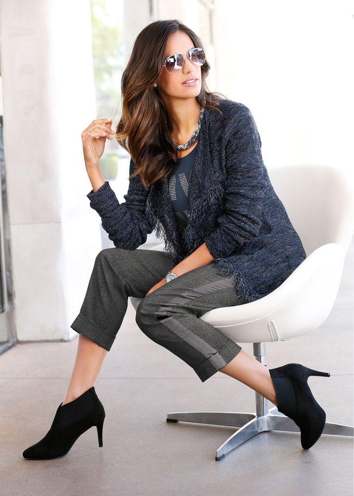 f3549b98da1 Выбирайте то- что Вам нравится и обязательно порадуйте себя модной вещицей!)