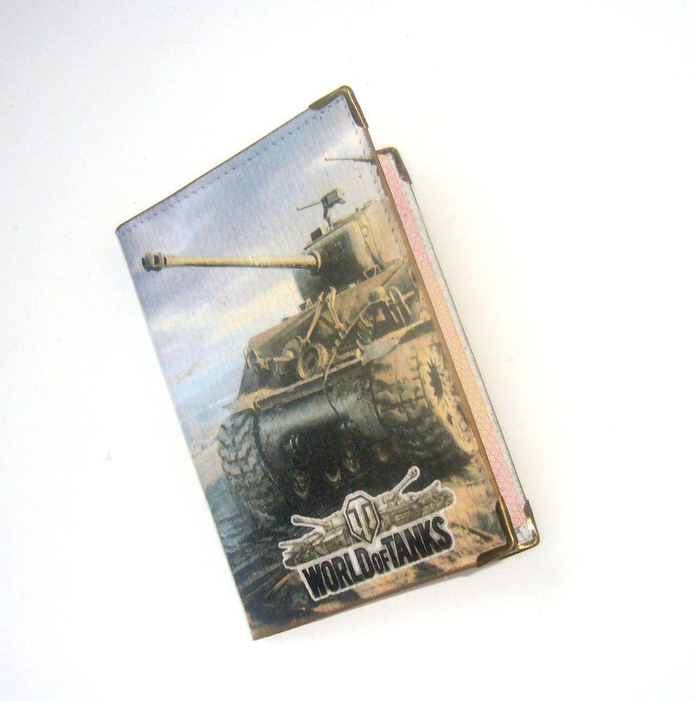 фото работ, world of tanks
