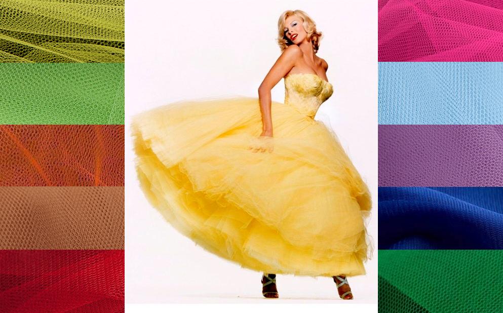 фатин, декоративные ткани, свадебный ассортимент, пышные юбки, балетные пачки, вечерние платья, празничные костюмы, новогодние костюмы, детские платья, театральные костюмы, ткани для декора, ткани для маскарада, маскарад