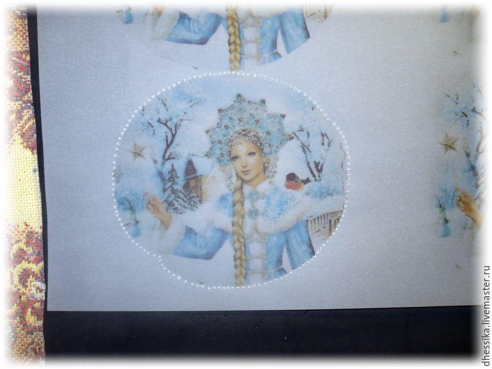 Открытка для снегурочки своими руками, клопы картинки смешные