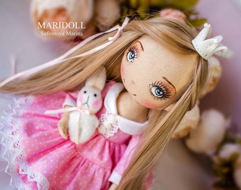 принцесса для девочки, купить игровая кукла
