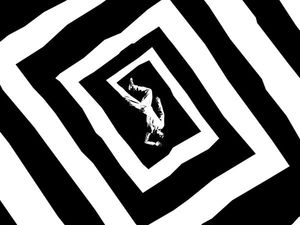 Черная Полоса. Как из нее выйти. | Ярмарка Мастеров - ручная работа, handmade