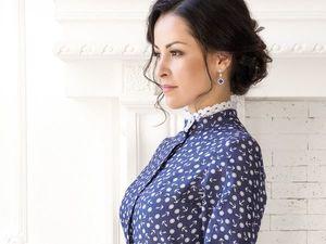 Платья из джинсовой ткани: особенности и преимущества.. Ярмарка Мастеров - ручная работа, handmade.