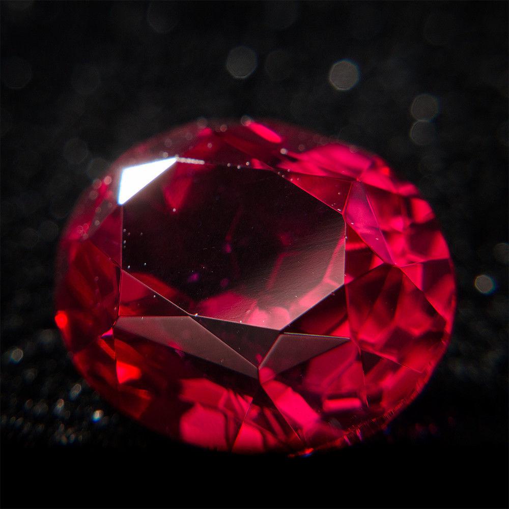 свойства камней, кровь дракона, камни обереги