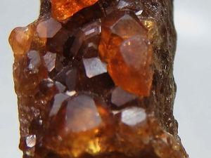 Любовь к кристаллам | Ярмарка Мастеров - ручная работа, handmade