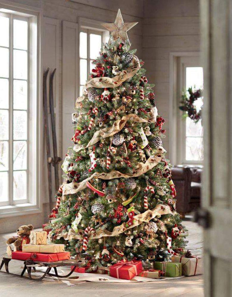 акция к новому году, почтовые расходы, почтовая доставка, подарок, распродажа украшений, распродажа, коллекция