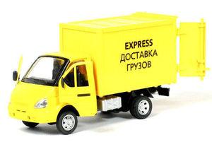 Международная экспресс доставка - Какую выбрать?. Ярмарка Мастеров - ручная работа, handmade.