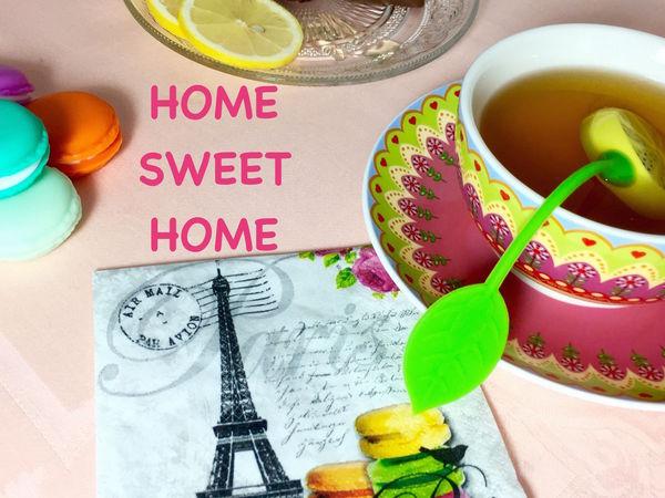 Уют И Порядок Дома: Покупки для дома. Идеи для декора.   Ярмарка Мастеров - ручная работа, handmade