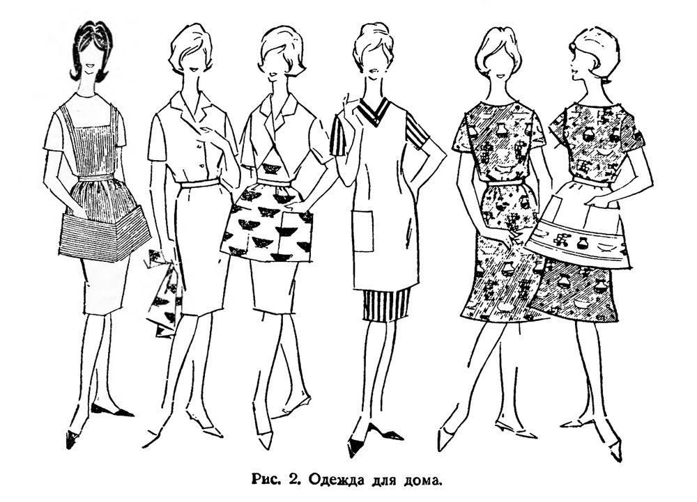 домашняяодежда, домашняя одежда, нательное белье, учу шить, моделирование, стиль