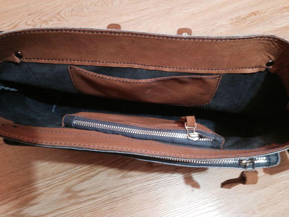 сумка через плечо, сумка ручной работы, новый год