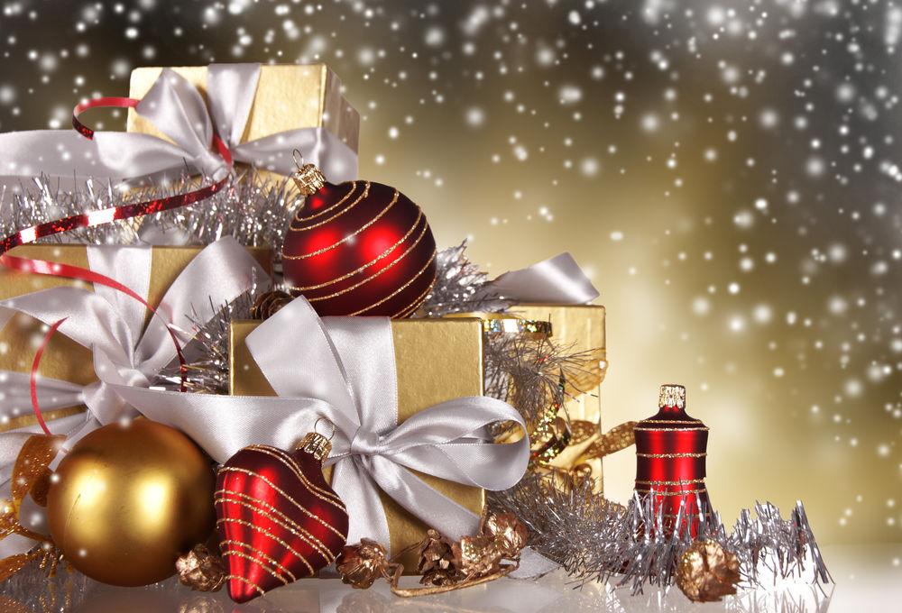 распродажа, распродажи, рождественская акция, рождественские скидки, рождественский подарок, рождественская ярмарка, рождественская распродажа, рождественские подарки, скидка 30%, скидка 20%, скидка 15%, скидки на украшения, скидка на украшения, украшения со скидкой, украшения скидки, украшения с камнями, купить украшения